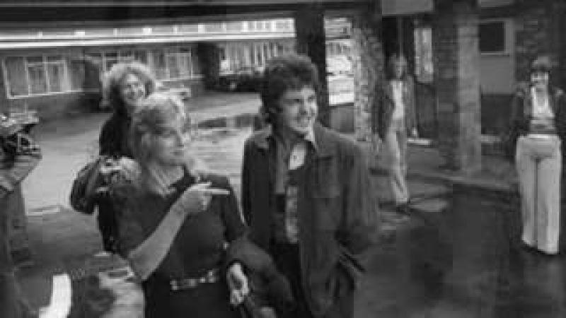 Flying Horses/After You've Gone - McCartney