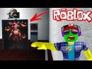 УЖАСНЫЙ ЛИФТ в Roblox Страшное приключение мульт героя на карте The Horror Elevator
