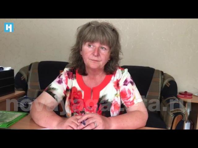 Обращение матери захваченного в Украине ефрейтора Агеева