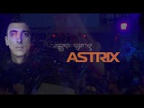 Astrix FULL SET @ Luminosity Beach Festival 23-06-2017