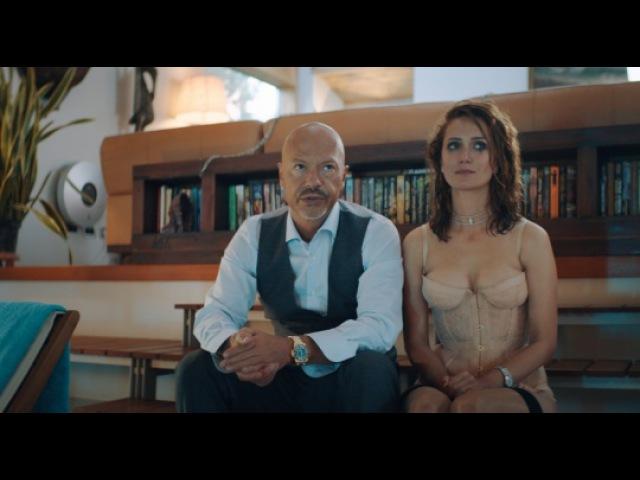 Видео к фильму Про любовь Только для взрослых 2017 Трейлер