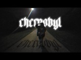 Terror Reid - Chernobyl