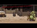 Dead Ahead Zombie Warfare Android release