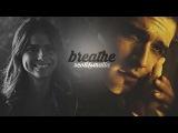scott &amp malia breathe
