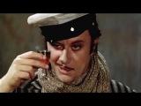12 стульев. 1 серия (1976). Сатирическая комедия  Фильмы. Золотая коллекция