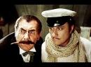 12 стульев. 2 серия 1976. Сатирическая комедия Фильмы. Золотая коллекция
