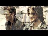 Fade Away (Peter x Roman )