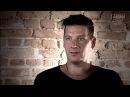 ✪✪✪ Кристоф Шнайдер (Rammstein) и его барабаны (перевод) - 2016