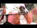Siva Tattva: Srila BV Vana Maharaja 28 Feb 2014 Part 1/4