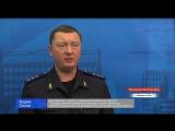 Вадим Соков об итогах реализации надзорных мероприятий в сфере госжилнадзора в 2017 году