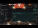[RU] EVE Online это просто #067 Професи Л4 Миссии.