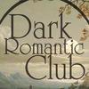 Dark Romantic Club - Прага