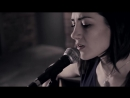 Kings Of Leon - Use Somebody (Boyce Avenue feat. Hannah Trigwell acoustic cover)