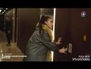 Ягыз и Хазан-Rehnuma