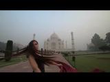 Taj Mahal 2017 india40dais