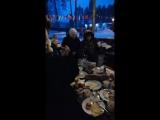 Кирилл Ермаков - Live