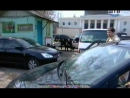 Безмолвный свидетель 3 сезон 66 серия СТС ДТВ 2007