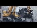 Строительная, сельскохозяйственная, коммунальная техника Zoomlion Heavy Machinery