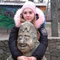 София Шевчук, Белая Церковь, Украина