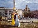 Svitlana Katrenko фото #13