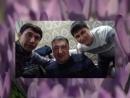 Жусіпбеков Талғат Тоқтасынұлы 30 жасыңыз құтты болсын