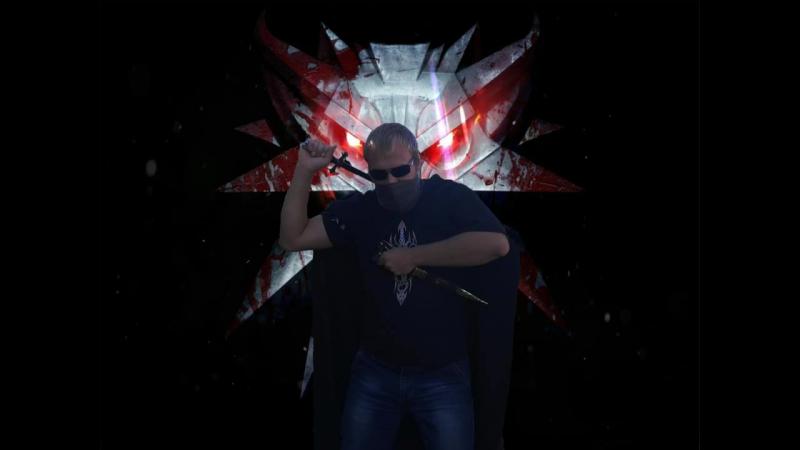 Пасхалка Gothic 1 » Freewka.com - Смотреть онлайн в хорощем качестве