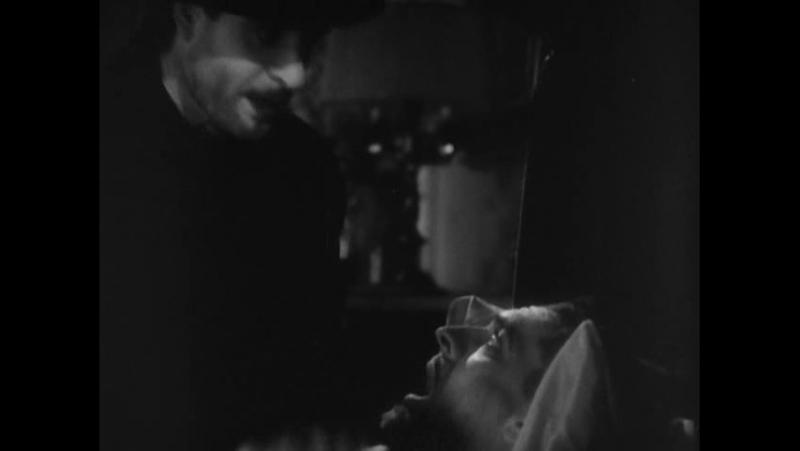Призрак Парижа / The Phantom of Paris (Джон С. Робертсон / John S. Robertson) [1931, США, драма, детектив]