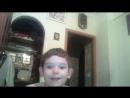 мы с братом играем в агарио