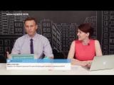 Навальный про версус Гнойного Слава КПСС и Оксимирона