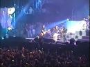 Metallica - Atlanta, GA, USA [2000.07.07]