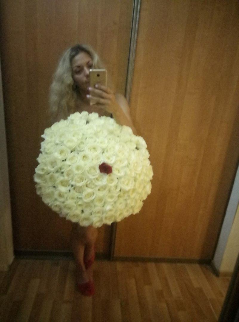 Ольга Махнева, Пермь - фото №3