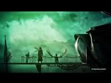 ПИКНИК - ИГЛА - Eye of the Storm HD