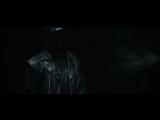 London Jae - Pain (Official Music Video)