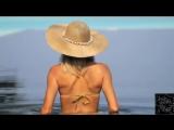 Dimitri Vegas &amp Like Mike feat. Ne -Yo - Higher Place (ParsaPi Remix) ALIMUSIC VIDEO