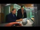 «Бийский олеумный завод»: презентационный ролик