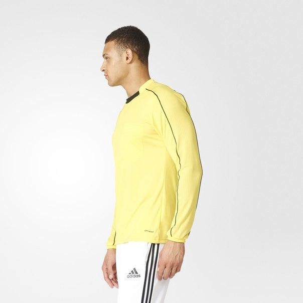 Футболка Referee 16