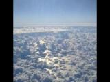 Пролетая над Ла Маншем.mp4
