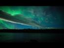 Aurora_borealis_timelapse.webm.1080p.webm