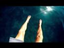 Sasha Lopez - Vida Linda ft Ale Blake  Angelika Vee (Vally V. Remix)
