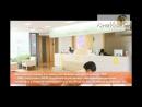 Женская клиника Миз Меди Miz Medi, г. Сеул, Южная Корея