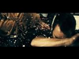 хф Револьвер -  Наркоманы сидящие на игле одобрения и признания  (Revolver)