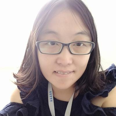 Yan Huo