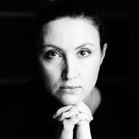 Нина Лоленко фото
