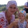 Natalya Demchuk