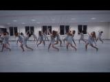 Jazz Modern | Мастерская Танца (хореограф Буланова Валерия)