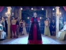 Дворец С Park Shin Hye - Goong S Sword dance