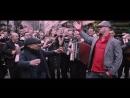 Boban Rajovic feat. Dzej - Hej zivote druze (2018)