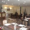 Ресторан БаринЪ