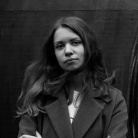 марина мурашова адвокат