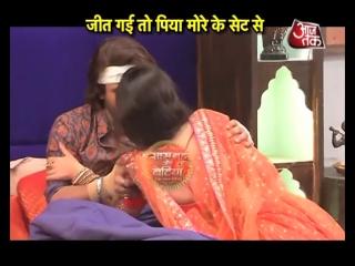 Jeet Gayi To Piya More - Devi - Adiraj 's Moments